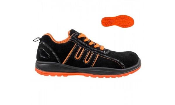 Darbo batai urgent  216  S1