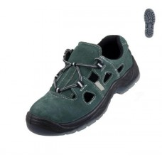 Darbo batai urgent 305s1