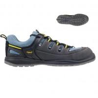 Darbo batai  urgent 310 S1