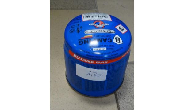 Dujos 190 g  (36)