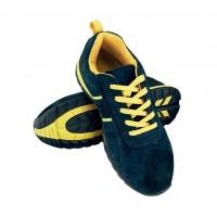 batai darbo