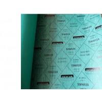 "Termolakštai ""Temaflex"" storis - 2 mm (Lapo matmenys, mm- 1500x1500) (kaina už kv/m)"