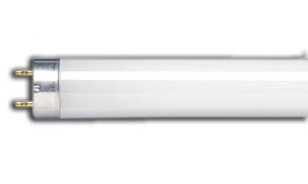 Lempa liuminiscencinė L 18W/ 765