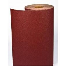 Šlifavimo audinys KX167  P24 20 cm