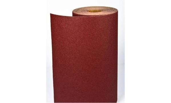 Šlifavimo audinys KJ162  P320 11.5 cm