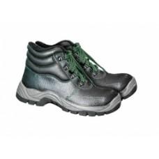 Darbo batai BRG