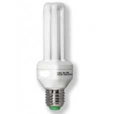 Ekonominė lempa 30W E27 230V