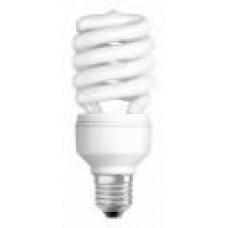 Ekonominė lempa 11W E14 230V