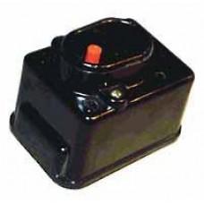 Paleidimo mygtukas PNV 30