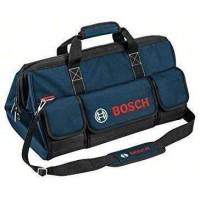 Įrankių krepšys Bosch Professional meistro krepšys, vidutinis