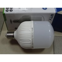 Lempa LED 50W E40 4500 lumen  220V