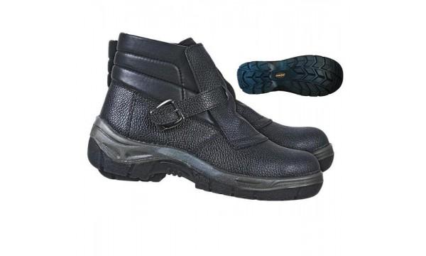 Darbo batai BRH