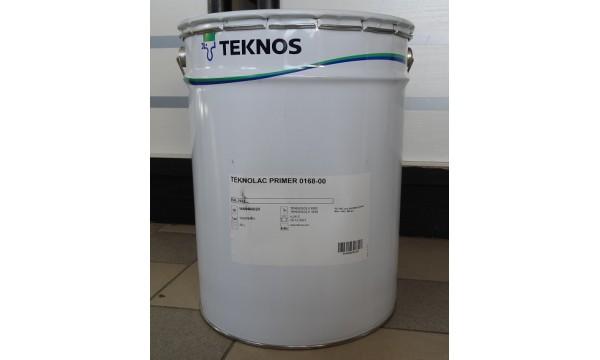 Alkidinis gruntas metalui 20 litrų